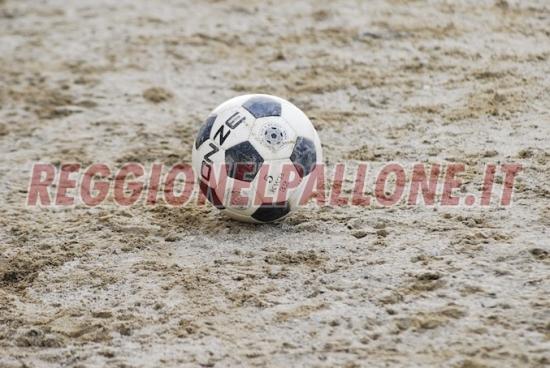 pallone4