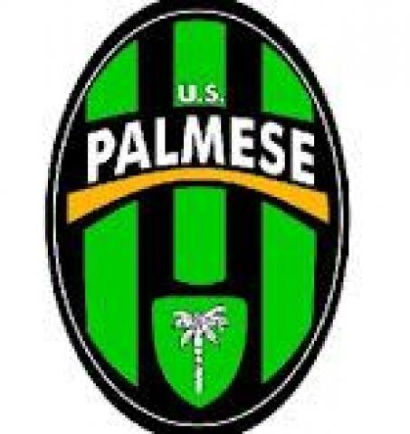 palmeseus2