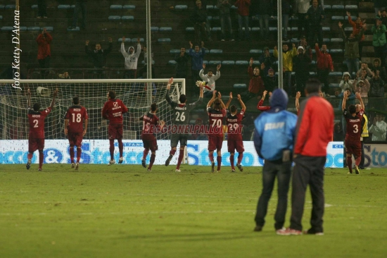 regginabarifestapostpartita-3-1-2011-2012------------