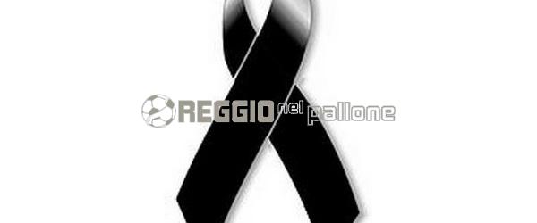 La Viola Reggio Calabria si stringe intorno alla famiglia Avenia