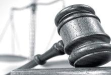 Reggina, nuova penalizzazione: il testo del dispositivo ufficiale