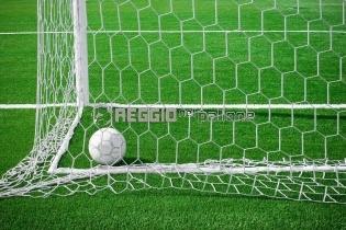 Audax Cup 2017, si impone il Real Gioia