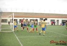 Terza Categoria H, le decisioni del Giudice Sportivo
