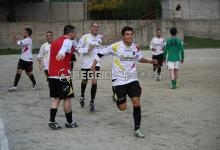 Photogallery Real Altopiano-San Giorgio | 2^ Categoria 14/15