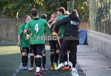 PhotoGallery San Giorgio-Sant'Eufemia | 2^ Categoria 2014/2015