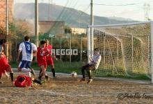 PhotoGallery Campese-Real Catona |2^ Categoria 2014/2015