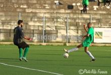 PhotoGallery Villese-Villa San Giuseppe   Promozione 2014/2015