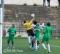 Villa San Giuseppe-Villese 4-3, il tabellino