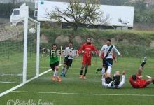 PhotoGallery Real Catona-Salice  Seconda Categoria 2014/2015