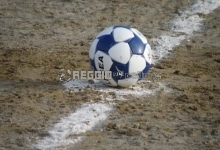 Terza Categoria girone H: rinviata Real Santo Stefano-Calcistica Spinella