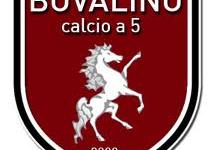 """Calcio a 5, rabbia Bovalino: """"Prima il torto, poi il silenzio…"""""""