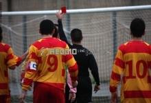 Promozione girone B, le decisioni del Giudice Sportivo