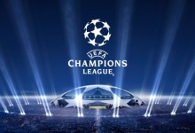 Champions League, ottavi: impresa Juve a Wembley, sconfitta indolore per il Manchester City