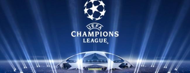 Champions League, ottavi: Dzeko manda la Roma ai quarti, Montella elimina Mourinho