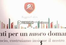 Reggina, Avv.Panuccio conferma indiscrezione di RNP: la partita è sugli incentivi all'esodo