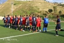 PhotoGallery Futsal Melito-Real Catona | 2^Categoria 14/15