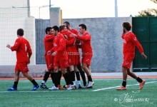 Futsal show, il San Gaetano riapre la corsa per il 5° posto