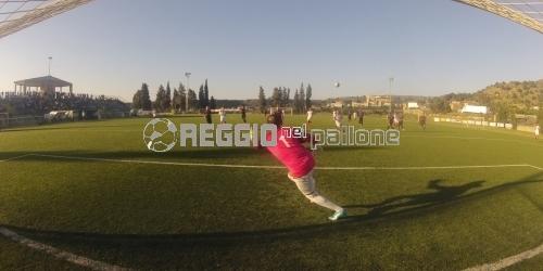 PhotoGallery Gallico Catona-Bocale | Eccellenza 14/15
