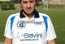 """Bocale, Lo Gatto: """"A Taurianova dobbiamo solo vincere"""""""
