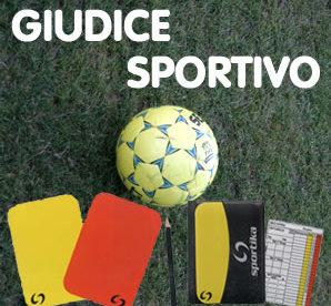3^ Categoria, le decisioni del giudice sportivo
