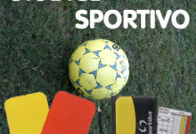 1^ Categoria D, le decisioni del Giudice Sportivo