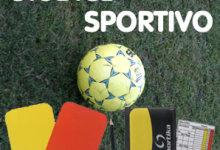 Giudice Sportivo: Pro Pellaro-Ravagnese 0-3, biancazzurri a +10 sulla seconda