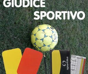 Lega Pro C, il Giudice Sportivo: una giornata a Viola