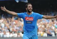 Supercoppa italiana, festa Napoli: battuta la Juve ai rigori