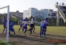 Serie D girone I: dietrofront Noto, a Gioia Tauro si gioca