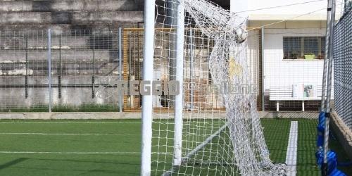 """Prima Categoria D, le """"reggine"""" della 16^ giornata: Borgo e San Gaetano, vittoria e spettacolo"""