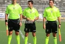 Lega Pro C, Giudice Sportivo: Reggina senza squalificati