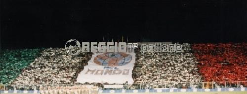 italia-portogallo_a_reggio_99-2000_20100320_1449931633