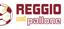 Dilettanti LIVE su Reggionelpallone.it: finali da tutti i campi