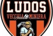 """Ludos, Malavenda: """"Onoreremo il campionato con i giovani"""""""