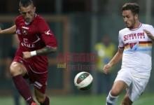 LIVE: Lupa Roma-Reggina 3-1, sugli amaranto lo spettro della D