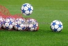 """""""L'alimentazione del giovane calciatore"""", domani il convegno presso la sede del Cr Calabria"""