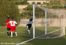 PhotoGallery Real Catona-Condofuri | 2^ Categoria 14/15