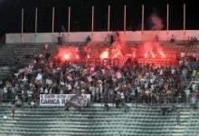 Photogallery Reggina-Barletta | Lega Pro 14/15 5^ Giornata