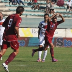 reggina-casertana_1_20140831_1748613124