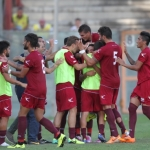 reggina-casertana_2_20140831_1045170581
