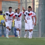 reggina-casertana_2_20140831_1676890762
