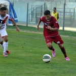 reggina-casertana_2_20140831_1765611447