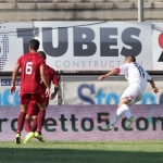 reggina-casertana_3_20140831_1125677560