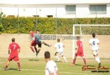 Photogallery Reggina-Juve Stabia | Berretti 14/15