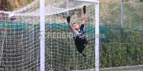Photogallery ReggioMediterranea-Villa San Giuseppe   Promozione 14/15