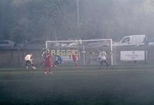 Il derby Ravagnese-San Giorgio infiamma il sabato di 1^ Categoria