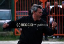 """San Roberto Fiumara, Oliveri interviene sulla separazione con Crupi: """"Risale a gennaio"""""""