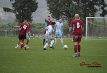 Photogallery Val Gallico-Santa Cristina | 1^ Categoria 14/15