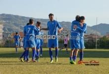 Photogallery Hinterreggio-Montalto | Serie D 14/15