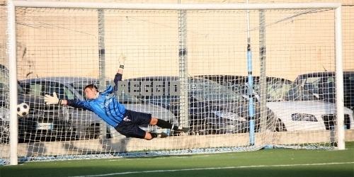 Coppa Calabria: avanti Vallata del Torbido e Bianco; derby Ravagnese-Pro Pellaro agli ottavi